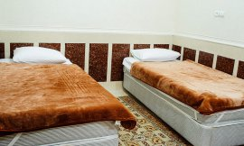 image 7 from Asmari Hotel Qeshm