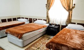 image 4 from Asmari Hotel Qeshm