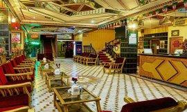 image 2 from Asram Hotel Sari