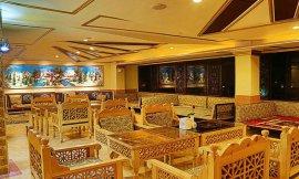 image 5 from Asram Hotel Sari