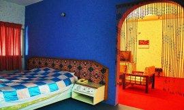 image 4 from Asram Hotel Sari