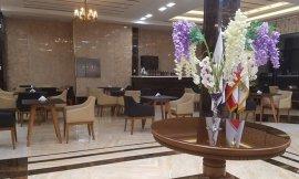 image 3 from Ataman Hotel Qeshm