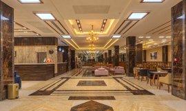 image 2 from Ataman Hotel Qeshm