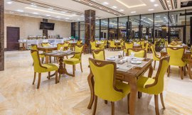 image 11 from Ataman Hotel Qeshm