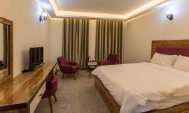 image 6 from Ataman Hotel Qeshm