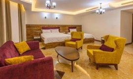 image 8 from Ataman Hotel Qeshm