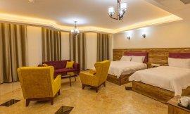 image 9 from Ataman Hotel Qeshm