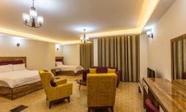 image 7 from Ataman Hotel Qeshm