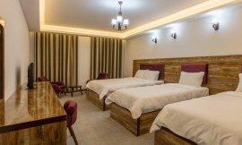image 5 from Ataman Hotel Qeshm
