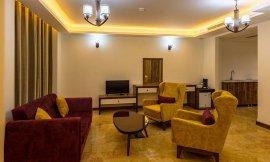 image 10 from Ataman Hotel Qeshm