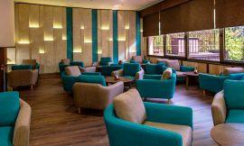 image 3 from Atana Hotel Tehran