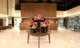 image 2 from Atana Hotel Tehran