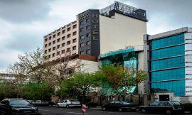 image 1 from Atana Hotel Tehran
