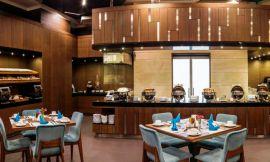 image 9 from Atana Hotel Tehran