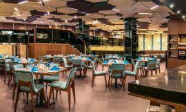 image 8 from Atana Hotel Tehran