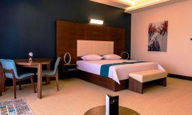 image 4 from Atana Hotel Tehran