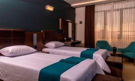 image 5 from Atana Hotel Tehran