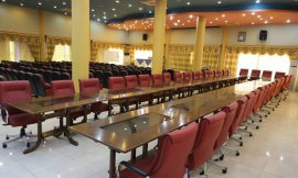 image 9 from Atilar Hotel Bandar Abbas