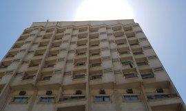 image 2 from Atilar Hotel Bandar Abbas