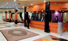 image 3 from Atilar Hotel Bandar Abbas