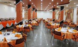 image 8 from Atilar Hotel Bandar Abbas