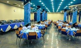 image 7 from Atilar Hotel Bandar Abbas
