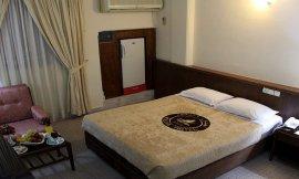 image 4 from Atilar Hotel Bandar Abbas