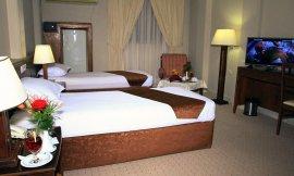 image 5 from Atilar Hotel Bandar Abbas