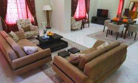 image 6 from Atilar Hotel Bandar Abbas