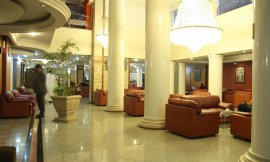 image 4 from Atlas Hotel Mashhad