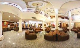 image 3 from Atlas Hotel Mashhad