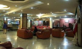image 5 from Atlas Hotel Mashhad