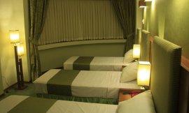 image 7 from Atlas Hotel Mashhad