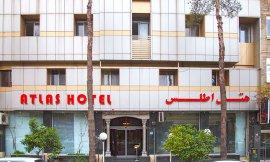 image 1 from Atlas Hotel Shiraz