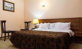 image 5 from Atlas Hotel Shiraz