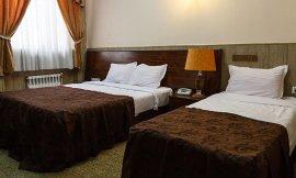 image 6 from Atlas Hotel Shiraz