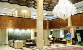 image 4 from Atrak Hotel Mashhad