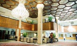 image 2 from Atrak Hotel Mashhad