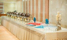 image 14 from Atrak Hotel Mashhad
