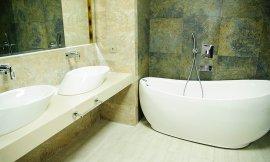 image 11 from Atrak Hotel Mashhad
