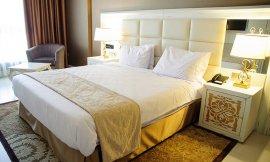 image 6 from Atrak Hotel Mashhad