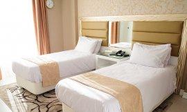 image 8 from Atrak Hotel Mashhad