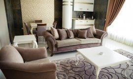 image 10 from Atrak Hotel Mashhad