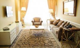 image 9 from Atrak Hotel Mashhad