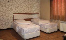 image 5 from Atre Sib Hotel Sirjan