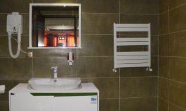 image 6 from Atre Sib Hotel Sirjan