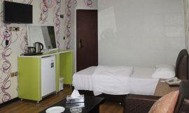 image 7 from Atre Sib Hotel Sirjan