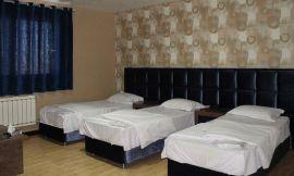 image 8 from Atre Sib Hotel Sirjan