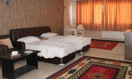image 9 from Atre Sib Hotel Sirjan