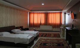 image 4 from Atre Sib Hotel Sirjan